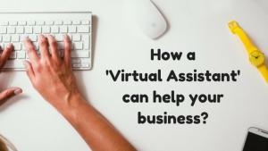 virtual-assistant-australia