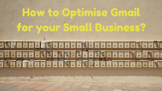 gmail-for-small-business